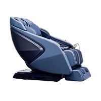 CHEERS 芝华仕 M1070 按摩椅 烟霞紫