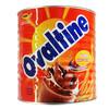 Ovaltine 阿华田 蛋白型固体饮料 1.15kg