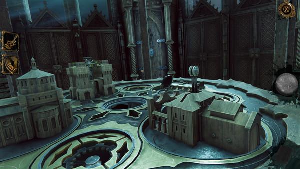 Epic免费领取《哀恸之日》,PS会免《古墓丽影暗影》《贪婪之秋》及PS5《食人鲨》