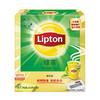Lipton 立顿 绿茶 200g