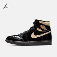 AIR JORDAN 1 RETRO HIGH OG 555088-041 男子篮球鞋