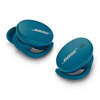 百亿补贴: BOSE 博士 Sport Earbuds 无线运动耳机
