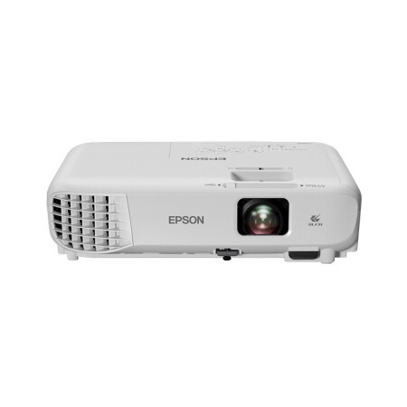 EPSON 爱普生 CB-X06E 办公投影仪