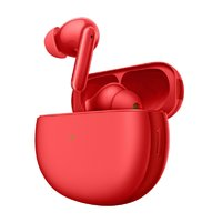 百亿补贴: OPPO ENCO X 真无线蓝牙耳机 故宫福启版