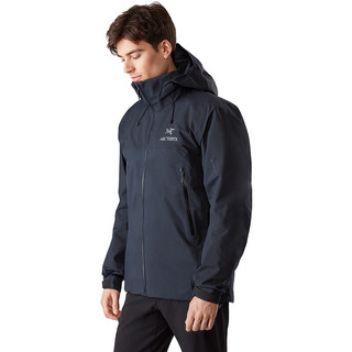 ARC'TERYX 始祖鸟 Essentials全天候系列 BETAAR 男子冲锋衣