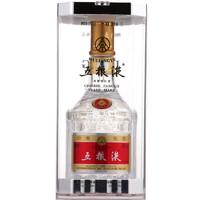 WULIANGYE 五粮液 52%vol 浓香型白酒