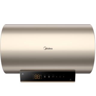 Midea 美的 F6022-J7(HE) 50L升 电热水器