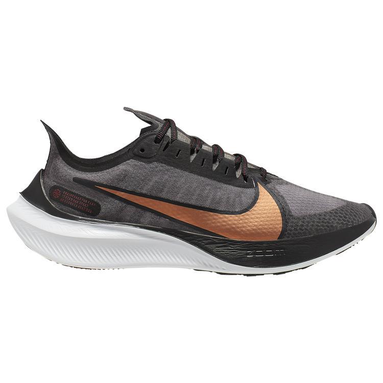 Nike  Zoom Gravity 女士跑鞋