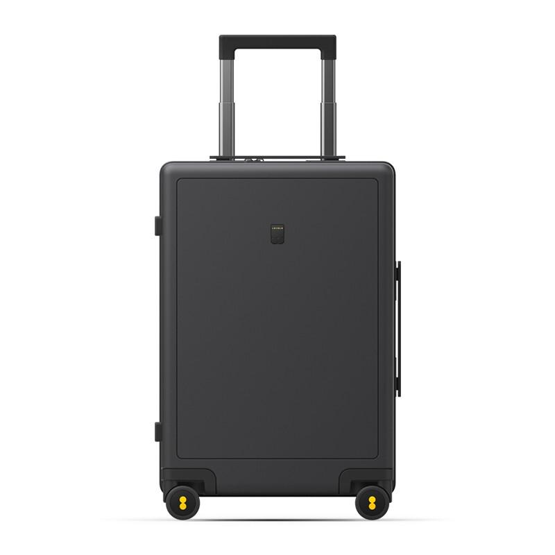 LEVEL8 地平线8号 LA-1688-14T00 行李箱