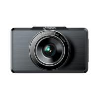 360 G系列 G580 行车记录仪 单镜头 16G卡 黑色