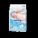 PLUS会员:moony 尤妮佳 婴儿纸尿裤 S84片 48.55元(需买2件,共97.1元,双重优惠)