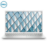 百亿补贴: DELL 戴尔 灵越5000 Urban 15.6英寸笔记本电脑(i7-1165G7、8GB、512GB、MX350)