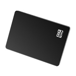 Netac 朗科 S520S SATA3 固态硬盘 1TB