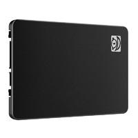 新品发售:Netac 朗科 S520S SATA3 固态硬盘 1TB
