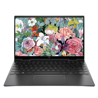 HP 惠普 ProBook系列 ProBook x360 440 G1 14英寸 笔记本电脑