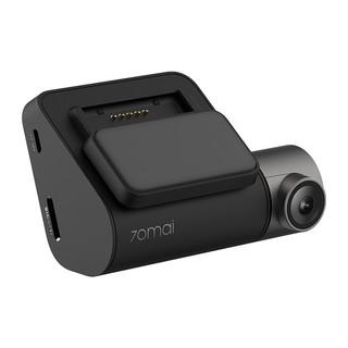 70迈 Midrive D02 行车记录仪 单镜头 64G卡