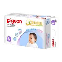 Pigeon 贝亲 pigeon 婴儿纸尿裤 L68片