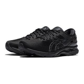 ASICS 亚瑟士 Gel-Kayano 27 男子跑鞋 1011A767