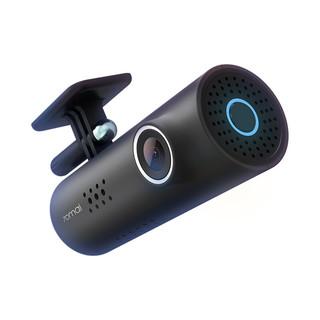 70迈 Midrive D01 行车记录仪 单镜头 16G卡