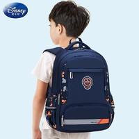 百亿补贴、移动专享:Disney 迪士尼 儿童书包
