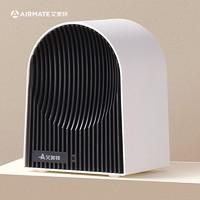 AIRMATE 艾美特 WP5-X2 暖风机