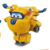 AULDEY 奥迪双钻 超级飞侠 迷你变形  710020 多多 (多款可选)