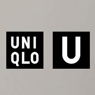 Uniqlo U 第十季来了,温暖明快色彩,是春天的味道!