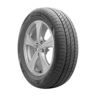 邓禄普轮胎Dunlop汽车轮胎 205/55R16 91V ENASAVE EC300 原厂配套卡罗拉/适配朗逸/马自达/速腾/本田思域