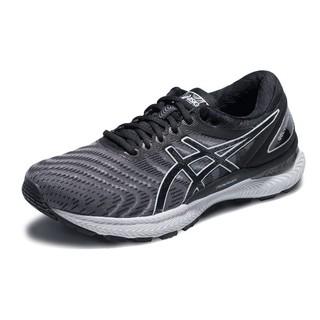 ASICS 亚瑟士 GEL-Nimbus 22 男士*级缓震跑鞋