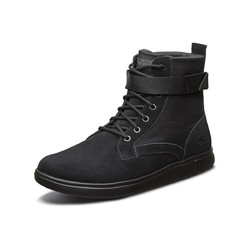 SKECHERS 斯凯奇 55480 男款休闲短靴