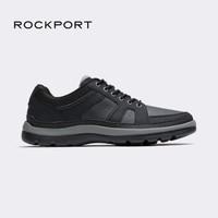 Rockport 乐步 CG9005 男款时尚休闲鞋