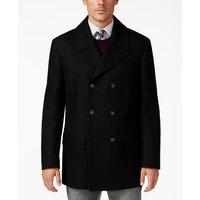 Ralph Lauren 拉尔夫·劳伦 男士大衣