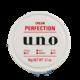 SHISEIDO 资生堂 UNO 完美面霜 90g 35元(需用券)