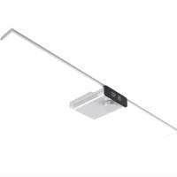 EZVALO 几光 LC-60-840-SI 无线智能橱柜灯2代