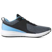 限尺码:Reebok 锐步 REEBOK DRIFTIUM CN6646 女款运动休闲鞋