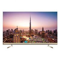 Hisense 海信 U8E系列 HZ85U8E 85英寸 4K液晶电视