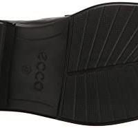 ECCO 愛步 Lisbon 622104 男士德比鞋