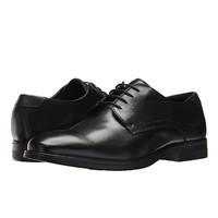 限尺码:ECCO 爱步 Men's Melbourne 墨本系列 男子系带皮鞋