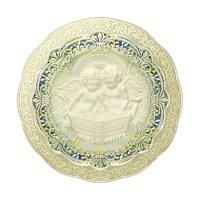 3日10点、考拉海购黑卡会员:Kanebo 佳丽宝 2021限定版天使蜜粉 单芯 24g