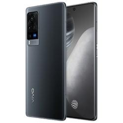 vivo X60 Pro 5G智能手机 12GB+256GB