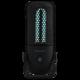 历史低价:Panasonic 松下 SJD2501Y USB充电臭氧紫外线消毒灯 99元包邮(双重优惠)