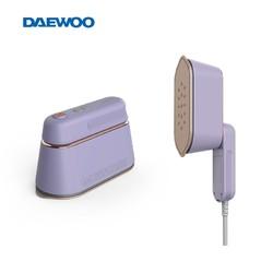 DAEWOO 大宇 HI-029 手持挂烫机