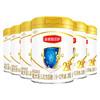 金领冠 珍护系列 较大婴儿奶粉 国行版 2段 900g*6罐