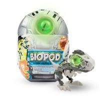 Silverlit 银辉 biopod魔动兽球恐龙蛋盲盒