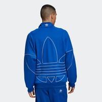 adidas 阿迪达斯 三叶草 B TF OUT PLY TT GE0813 男士运动外套