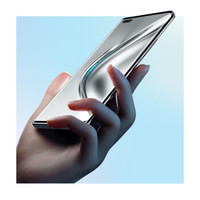 榮耀V40 5G手機