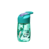 BabyCare RWA009-300A Tritan吸管杯 300ml 科里斯绿