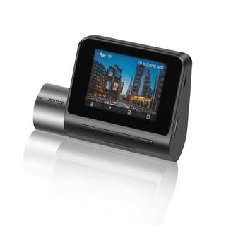 70迈 A500 行车记录仪 单镜头 64G卡