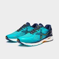 XTEP 特步 9813191102790300 男款运动鞋