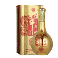 Niulanshan 牛栏山 百年牛栏山 陈坛老酒柒号 42%vol 浓香型白酒